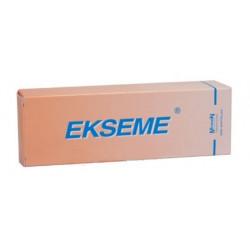 Ekseme Crème 50 ml