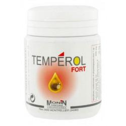 TEMPÉROL FORT 90 COMPRIMÉS