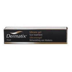 dermatix gel de silicone 60 g