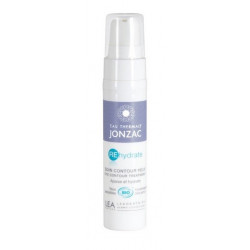 eau de jonzac rehydrate soin contour des yeux 15 ml