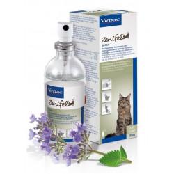 Virbac Zenifel Spray 60 ml