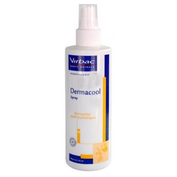 spray on hårborttagningscreme