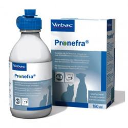 Virbac Pronefra 180 ml
