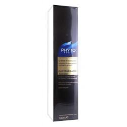 phyto phytokératine extrême crème d'exception 100 ml