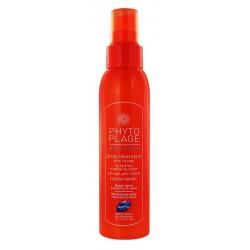 phyto phytoplage après soleil spray réparateur 125 ml