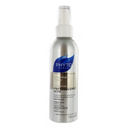 phyto phytovolume actif soutien spray volume intense 125 ml