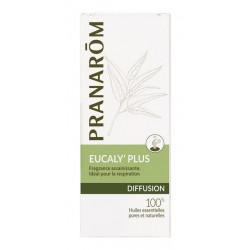 pranarôm diffusion eucaly'plus 30 ml
