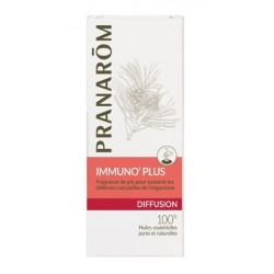 pranarôm diffusion immuno'plus 30 ml