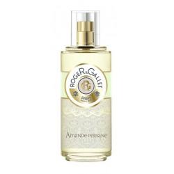 Roger & Gallet Eau Fraîche Parfumée Amande Persane 100 ml