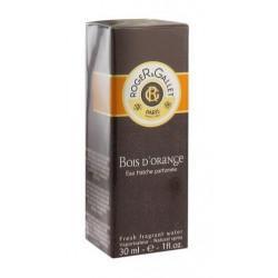 Roger & Gallet Eau Fraîche Parfumée Bois d'Orange 30 ml