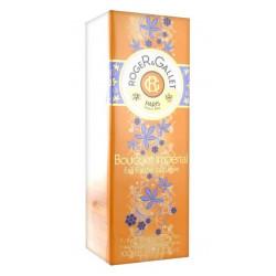 Roger & Gallet Eau Fraîche Parfumée Bouquet Impérial 100 ml