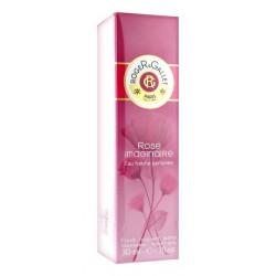 Roger & Gallet Eau Fraîche Parfumée Rose Imaginaire 30 ml