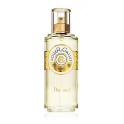 Roger & Gallet Eau Fraîche Parfumée Thé Vert 200 ml