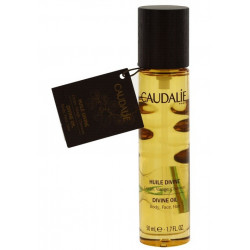 caudalie huile divine 50 ml