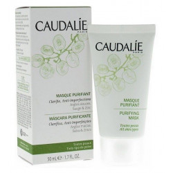 caudalie masque purifiant 50 ml