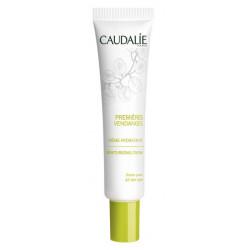 caudalie premières vendanges crème hydratante 40 ml