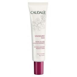 Caudalie Vinosource Crème Velours Ultra-Nourrissante 40 ml