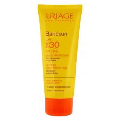 Uriage Bariésun Lait SPF 30 100 ml