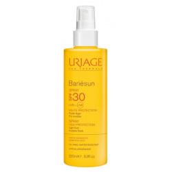 Uriage Bariésun Spray SPF 30 200 ml
