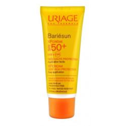 Uriage Bariésun XP Crème SPF 50+ 40 ml