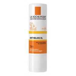 la roche-posay anthelios xl stick lèvres spf 50+ 4.7 ml