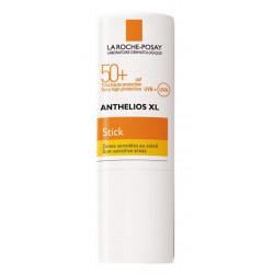 La Roche-Posay Anthelios XL Stick Zones Sensibles SPF 50+ 9 g
