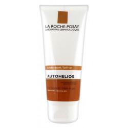La Roche-Posay Autohelios Autobronzant Gel Fondant 100 ml