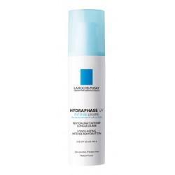 La Roche-Posay Hydraphase UV Intense Légère 50 ml