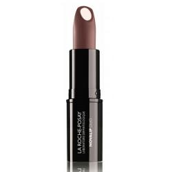 la roche-posay novalip duo rouge à lèvres 173 brun ombré 4 ml