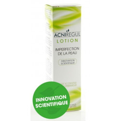 arlor acniregul lotion 60 ml