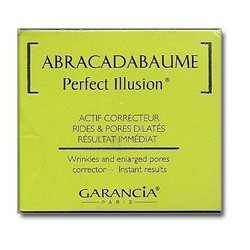 garancia abracadabaume perfect illusion 12g