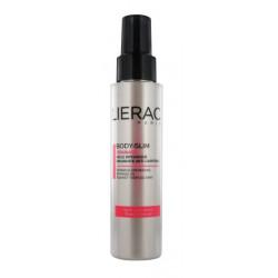 Lierac Body-Slim Huile Minceur 100 ml