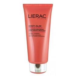 Lierac Body-Slim Minceur Globale Concentré Amincissant Embellisseur et Regalbant 200 ml