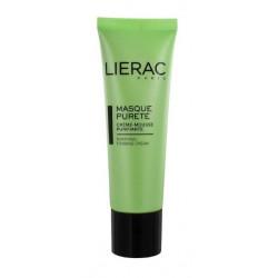 lierac masque pureté 50 ml