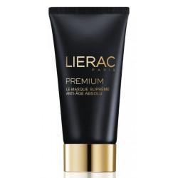 lierac premium masque suprême anti-âge absolu 75 ml