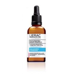 Lierac Prescription Sérum Préparateur Apaisant Rééquilibrant 50 ml
