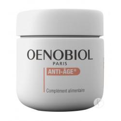 oenobiol anti-âge 30 capsules