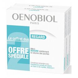 oenobiol regard 2 x 30 comprimés
