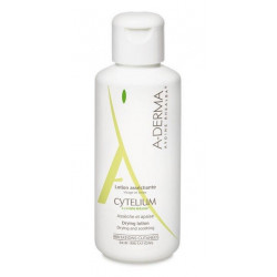 Aderma Cytelium Lotion Asséchante 100 ml
