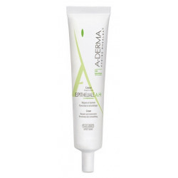 aderma epitheliale a.h crème 100 ml