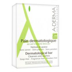 Aderma Pain Dermatologique 100 g