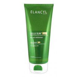 elancyl cellu slim 45+ 200 ml