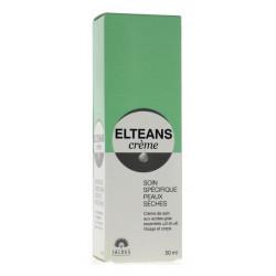 Jaldes Elteans Crème 50 ml