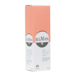 Jaldes Regmain 50 ml
