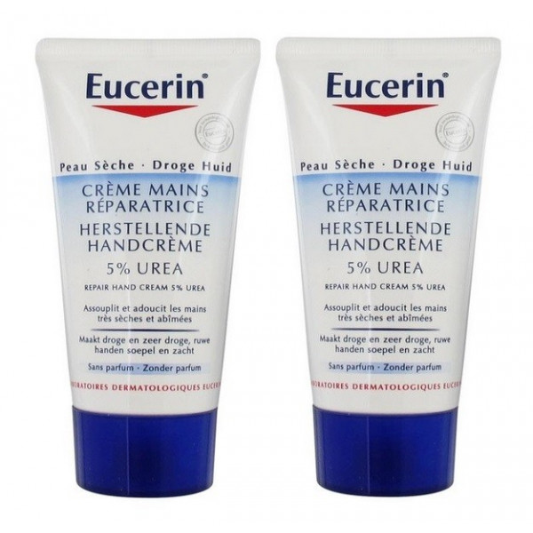 elasticiteit huid herstellen