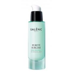 galénic pureté sublime sérum peau neuve 30 ml