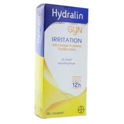 Hydralin Gyn 400 ml