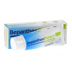 Bepanthen Protect Extra Protection 100 g