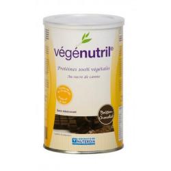 Nutergia Végénutril Boisson Chocolat 300 g