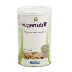 Nutergia Végénutril Velouté Champignons 300 g